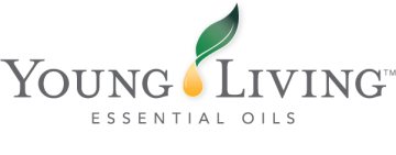 Young-Living-Logo